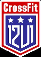 CF12U1 logo